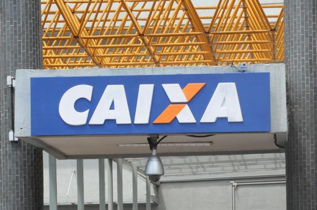 Caixa abre agências em Caxias e Vacaria no sábado para atender beneficiários do auxílio emergencial Roni Rigon/Agencia RBS