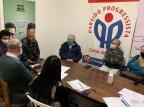 PP de Caxias deve definir rumo na eleição até a próxima semana Andressa Boff/Divulgação