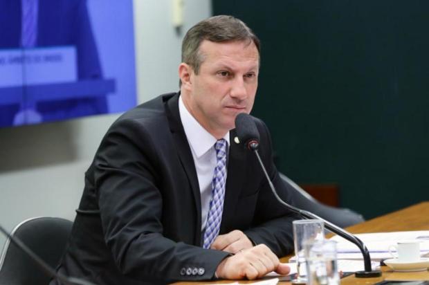 Parlamentares tentam derrubar no STF decreto do distanciamento controlado no Estado Michel Jesus/Divulgação