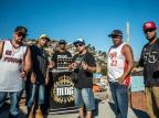 Formado por rappers da zona sul de Caxias, grupo Banca da ZS estreia com clipe Divulgação/Divulgação