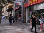 Serra propõe comércio com metade dos funcionários e 25% de lotação na bandeira vermelha Marcelo Casagrande/Agencia RBS