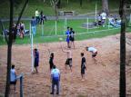 Parques e áreas públicas de Caxias do Sul voltam a registrar aglomerações neste domingo Porthus Junior/Agencia RBS