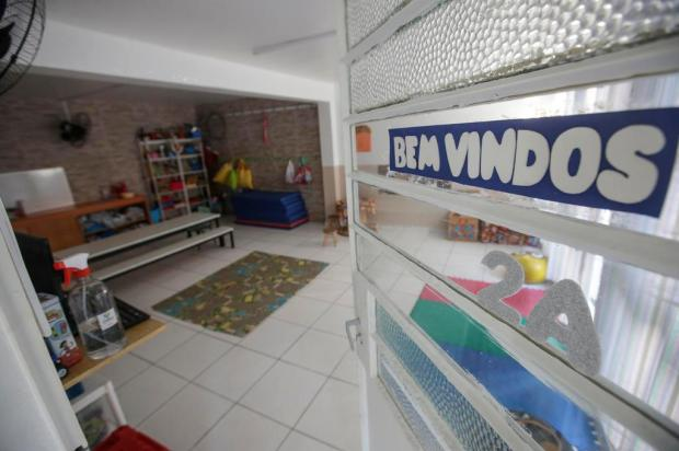 Sete instituições de ensino estão autorizadas a abrir em Caxias do Sul André Ávila/Agencia RBS