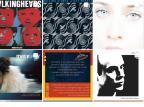 Jornalista da Serra cria perfil de Instagram para falar de música Reprodução/