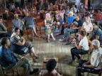 Documentário sobre projeto Memórias de São Francisco de Paula estreia neste sábado Reverber Produtora/Divulgação