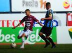 FGF oficializa datas das finais do Gauchão entre Caxias e Grêmio Porthus Junior/Agencia RBS