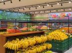 Serra ganha uma nova rede de supermercados Rede Polo/Divulgação
