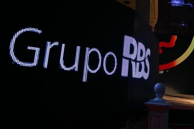 RBS anuncia mudanças na governança Andréa Graiz/Agencia RBS