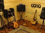 Curso de Criação Musical para Iniciantes está com inscrições abertas em Caxias Divulgação/RBS TV