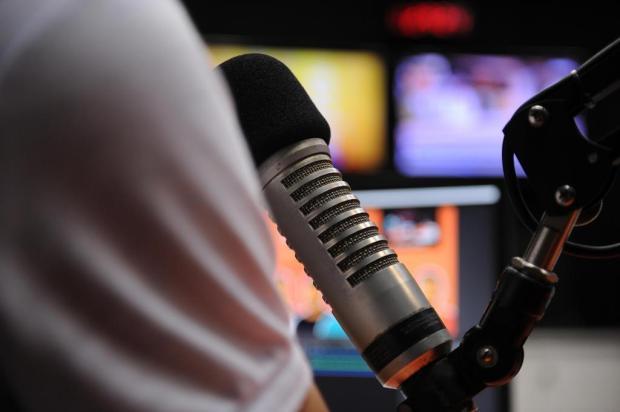 Confira a íntegra do Show dos Esportes desta segunda-feira Marcelo Casagrande/Agencia RBS