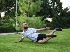 Projeto Falando em Dança convida bailarinos que investiram na carreira internacional Christian Kleiner/Divulgação