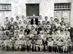 Os 120 anos de presença dos irmãos maristas no Rio Grande do Sul Reprodução/Acervo Rede Marista