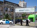 Festival Sálvia está previsto para a primeira semana de dezembro em Caxias Interface/Divulgação