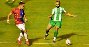 Auxiliar-técnico acredita que Juventude sentiu desgaste da viagem na derrota para o Paraná Arthur Dallegrave/Divulgação / EC Juventude