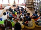 Especialização em Literatura Infantil e Juvenil está com inscrições abertas Divulgação/Divulgação