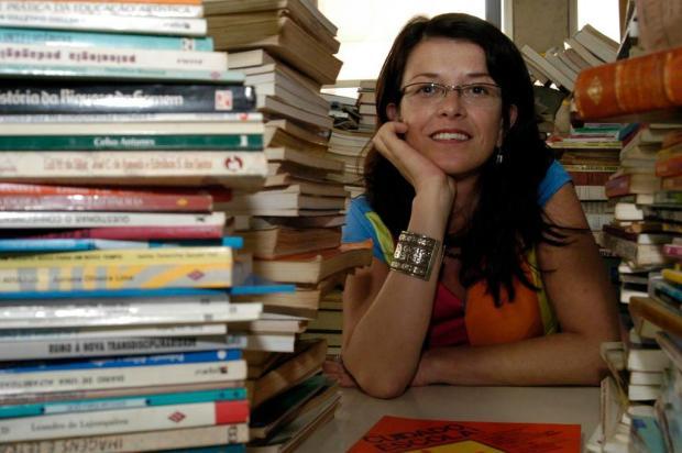 Literatura nos tempos de crise é tema do Órbita Literária desta segunda Jefferson Botega/Agencia RBS