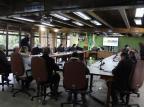 Câmara de Caxias aprova obrigatoriedade de ressarcimentos de viagens oficiais não justificadas Pedro Rosano/Divulgação