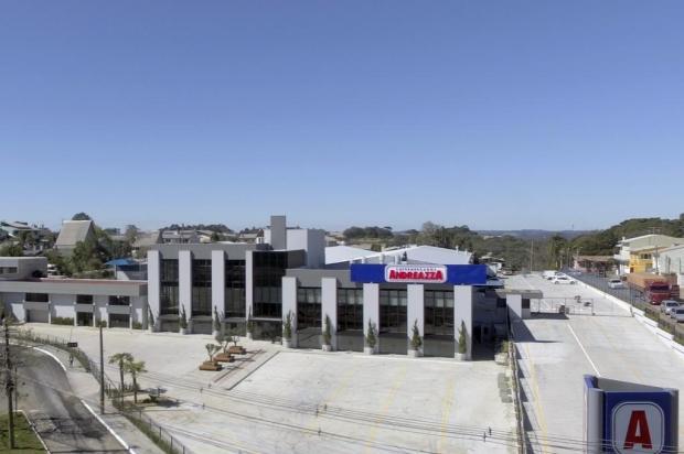 Redes de supermercados abrem 150 vagas na Serra. Saiba como se inscrever Maicon Dewes/Divulgação