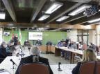 Publicidade da prefeitura de Caxias no transporte coletivo vai a debate Pedro Rosano/Divulgação