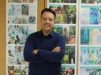 """As crises que venci: """"As crises acabam preparando as empresas"""" Ricardo Pettenati/Arquivo pessoal"""