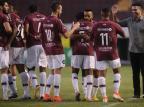 O que mudou no Caxias desde o título do primeiro turno contra o Grêmio Antonio Valiente/Agencia RBS
