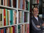 Podcast Prende o Grito! estreia nesta sexta Fernando Gomes/Agencia RBS