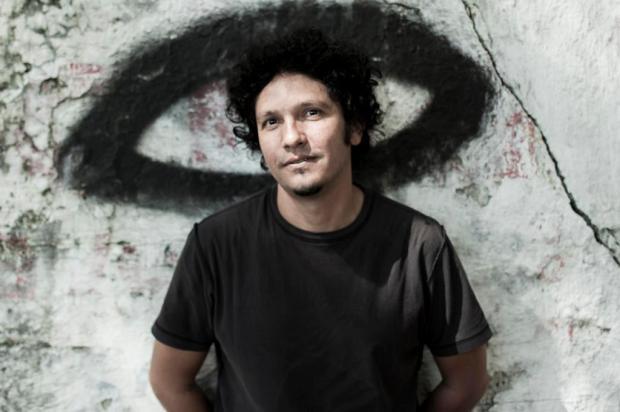 Yanto Laitano participa do programa Antes que Seja Tarde Raul Krebs/Divulgação