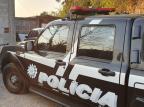 Desarticulada quadrilha que simulava compras para roubar cargas na Serra Polícia Civil/Divulgação