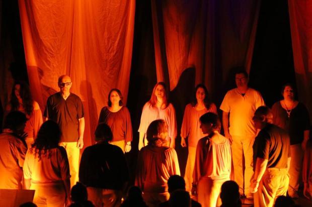 23º Canta Caxias começa na próxima segunda ANTONIO LORENZETT/divulgação