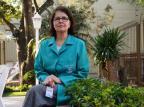 """""""O voluntariado abriu meu olhar pra vida"""", diz moradora de Caxias que completou uma década na atividade Antonio Valiente/Agencia RBS"""