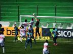 Galeria de fotos: confira as imagens do empate do Juventude contra o Botafogo-SP Porthus Junior/Agencia RBS