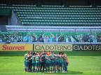 Juventude divulga resultado dos testes da covid-19 para o jogo contra a Chapecoense Porthus Junior/Agencia RBS