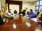 Escolas infantis da rede particular serão as primeiras a retomar as atividades em Caxias do Sul Fabiana de Lucena/Divulgação/Prefeitura de Caxias