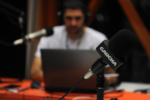 VÍDEO: Assista o Show dos Esportes desta sexta-feira Marcelo Casagrande/Agencia RBS