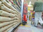 Saiba quanto aumentou o gasto médio em cada ida ao supermercado Isadora Neumann/Agencia RBS
