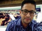 PSL de Caxias deixa aliança com Adiló Didomenico para apoiar MDB Facebook Ezequiel Tavares/Reprodução