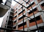 Obras de ampliação do Hospital Geral são retomadas em Caxias Lucas Amorelli/Agencia RBS