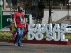 Seis meses de covid-19 na Serra: sairemos melhores do que entramos? Antonio Valiente/Agencia RBS