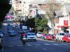 Seis meses de covid-19 na Serra: O que os prefeitos da região pensam sobre a pandemia Porthus Junior/Agencia RBS
