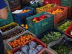 Caxias do Sul produz mais de 28 tipos de culturas no agronegócio Antonio Valiente/Agencia RBS