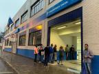 Agência do INSS em Caxias reabre sem serviço de perícia médica André Fiedler/Agência RBS
