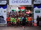 6ª Meia Maratona de Caxias do Sul será em formato virtual Marcelo Casagrande/Agencia RBS