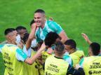 Juventude vence a primeira na Copa do Brasil e encaminha classificação às oitavas Porthus Junior/Agencia RBS