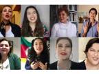 Tatiéli Bueno convoca time de mulheres para live especial que celebra a Semana Farroupilha Reprodução/