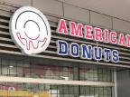 Loja de donuts é inaugurada em Caxias Interativacom/Divulgação