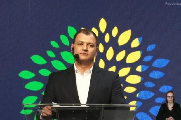 Declaração de bens do pré-candidato a prefeito de Caxias pelo Republicanos é de R$ 100 Facebook Daniel Guerra/Reprodução
