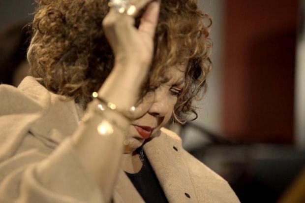 Filme sobre a cantora Alcione é destaque na programação do 48º Festival de Cinema de Gramado Divulgação/Divulgação