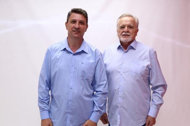 Mais duas chapas para a prefeitura de Caxias têm declarações de bens divulgadas Daniel Andrade/Divulgação