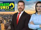Pedidos de registros de 10 pré-candidatos a prefeito e vice de Caxias estão no TSE PL Caxias do Sul/Divulgação