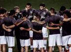 Com troca de treinador, saiba como chega a Ponte Preta para o jogo contra o Juventude PedroVale/PontePress